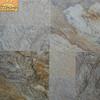 Good price! classical design matte glaze rustic tiles floor 600x600