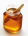 Chinês ervas bio mel/royal mel plus/100% puro mel cru