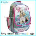 nuovo design 2014 ingrosso scuola di moda per bambini sacchetto cane zainetto per i bambini