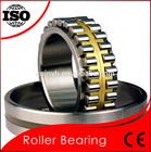 cylindrical roller bearing NU410 bearing ceramic bearing for bike