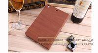 Tablets & e-Books Cases 2014 New Luxury Smart Flip Leather Cover for iPad Mini/Mini 2 Sleep/Wake Function