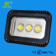 Factory Wholesale Die Cast Aluminum hot deal dual led flood lights 140w