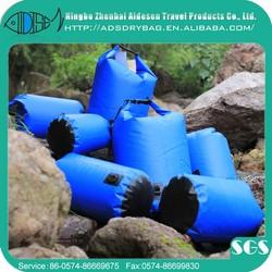 2014 Brand design durable waterproof duffel bag