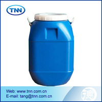 water based silicone oil
