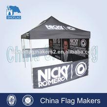 3X4.5M tent,outdoor custom pop up tent,canopy tents sale