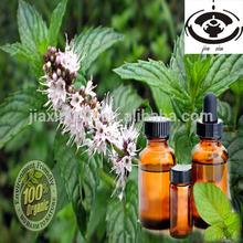 Dementholized Peppermint Oil For Skin & Buy Peppermint Oil/natural peppermint oil