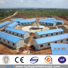 low cost prefabricated concrete houses prefabricated house price