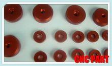 Professional Factory Sale Precision auto parts for nissan teana