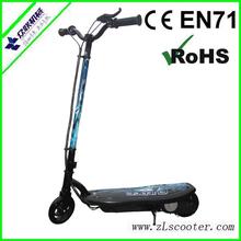 100w electric bike