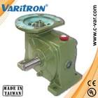 Varitron Cyclo Drive Gear box Speed Reducer Motor manual worm gear operator