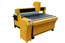 homemade cnc router cnc router for wood 3d