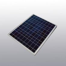 130W PV Poly Solar Panel For Home Use; Cheap PV Module;PV Module