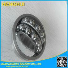 Self aligning ball bearing 1210 2216 Enduro Bearing