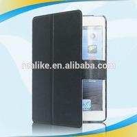 Advanced production equipment cute cartoon animal shape silicone case for ipad mini