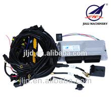 CNG ECU kits/Remote Control Unit