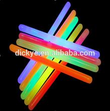 Concert Party Led stick,Glow stick, Light Sticks