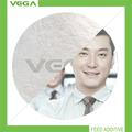 Farmacêutica 2014 saúde e médicos vitamina B3 99% amostra grátis