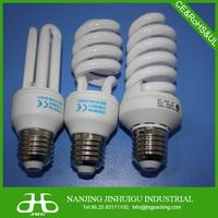 tri phosphor SMT cfl lamp assembly