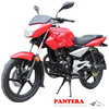 PT200-GB New Style Best Selling Fashion Popular Good Quality 250cc Racing Motorcycle For Sale