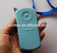 Professional High Power E-Guide mobile pa system karaoke
