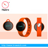 New Smart bracelet release!!! bluetooth pedometer smart bracelet watch for ben 10 watch toys Oled screen directly factory