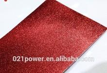 Stretch Chrome! Metallic chrome mirror car wrap vinyl film 1.52*20m, Matte & Glossy vinyl film. Matt frosted car wrap