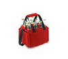 Hot sale fashion Beer Cooler Bag for 12 bottle