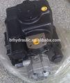 Oem Sauer SPV pompe à piston SPV15 / SPV18 / SPV20 / SPV21 / SPV22 / spv23, Sauer sunstrand hydrostatique pompe