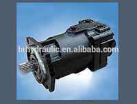OEM sauer sundstrand 90 series, 90m055 hydraulic motor, sauer danfoss bomba hidraulica