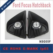NSG05F toyota corolla ford focus w204 led daytime running light for mercedes benz