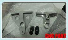 Professional Factory Sale Precision auto parts car part