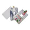 Real Factory Wholesales Christmas Day USB Flash Drives