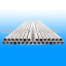 stainless steel pipes EN10216-5