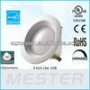 Mester 4 inch led ring light