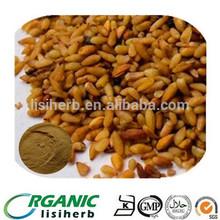 pharmaceutical raw materials Obtuseleaf Senna Seed Extract