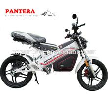 PT-E001 Durable Popular High Quality Electric Mini Moto Cross