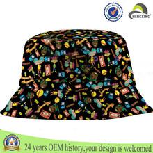 Cheap bucket hats,wholesale bucket hats,tie dyed bucket caps