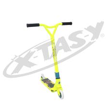 cheap stunt dirt bike for sale