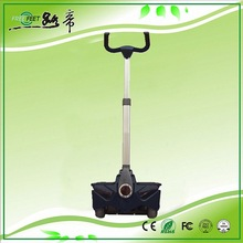 Personal Transporte-Self Balancing Electric Chariot honda ruckus electric scooter