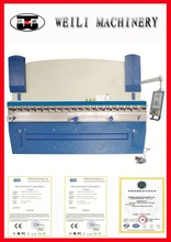 Top QUALITY oem! Wc67y-100 bosch máquina