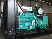 Professional Factory Supply!! 150KVA Open Type price of kerosene generator