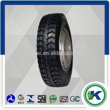 11r24 5 Truck Tire wholesale