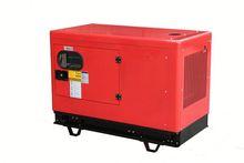 Professional Factory Supply!! 150KVA Open Type kohler generator