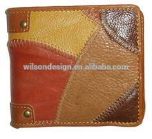 CHEAP PRICES!! FASHION DESIGN despicable me 2 minions wallet leather case