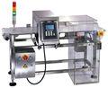 Alta precisión Detector de metales venta