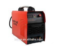 Portable DC mma Mini welding machine With dual voltage110V/220V, transform automatically