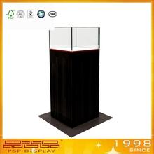 display case shop design