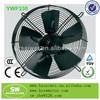 YWF330 ac ventilating fan motor