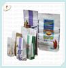 Kraft paper bag food wholesale