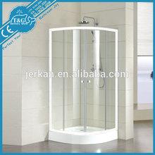 China Wholesale Custom russian shower room